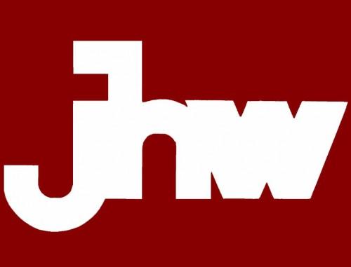 jhw logo2